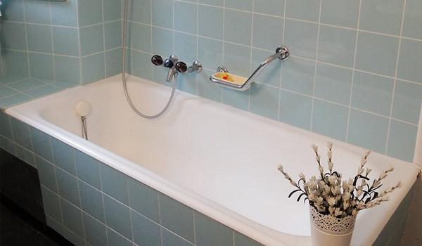 Generous Twin Bathtub Gallery The Best Bathroom Ideas